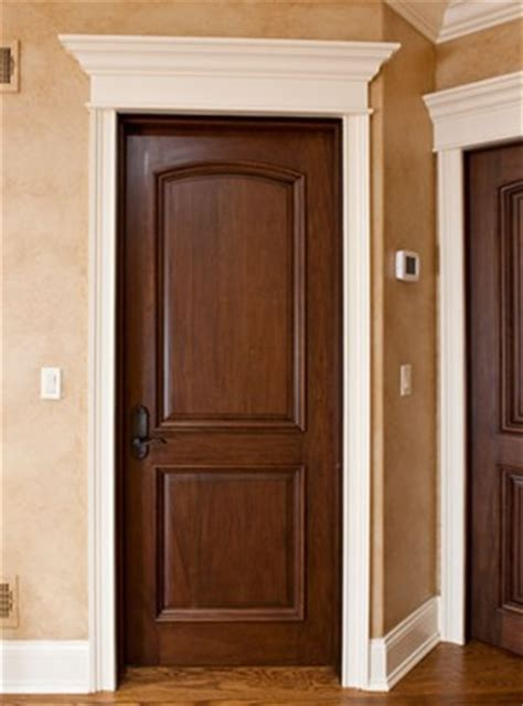 interior door ideas victor contractors remodeling renovations metro