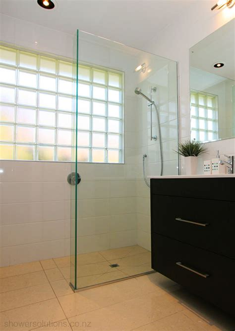 fixed bath shower screens fixed shower screens shower solutions