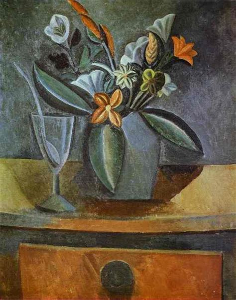 picasso paintings flowers a pablo picasso gallery a picasso gallery