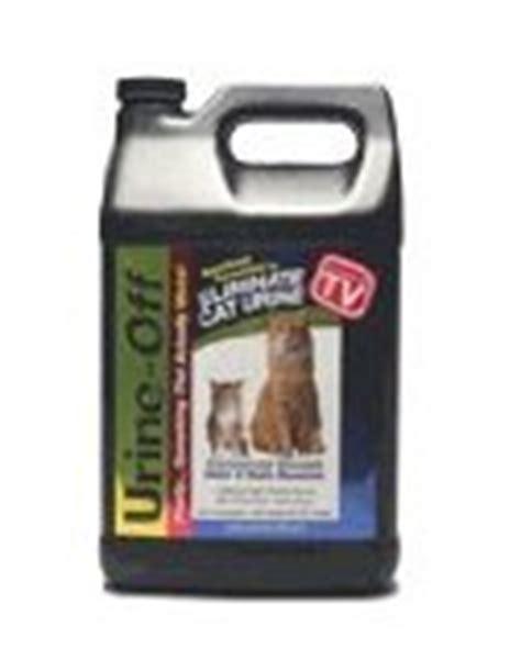 cat urine smell in basement get pet urine concrete remove or cat urine pet