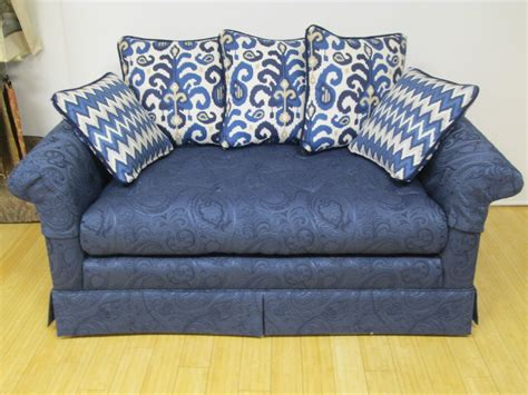 toss pillows for sofa toss pillows for sofa living room traditional with accent