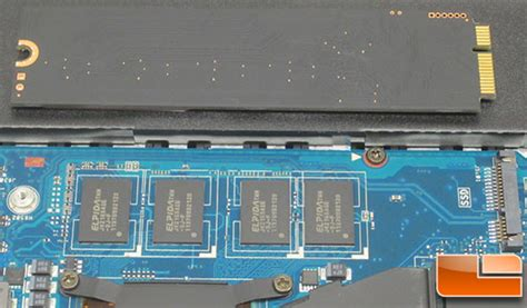 Upgrade Ram Asus X550dp asus zenbook ux31e ultrabook review page 3 of 7 legit