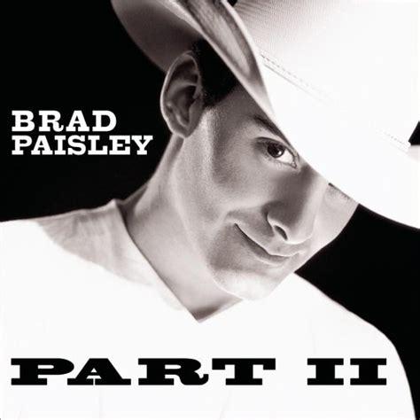 the rugged cross brad paisley brad paisley lyrics lyricspond
