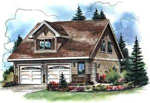 cape cod garage plans cape cod garage plan 98892 total living area 569 sq ft