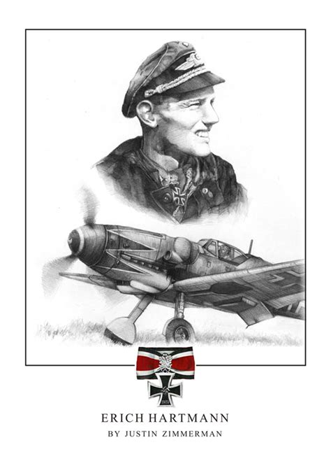 imagenes de hans adolf krebs foro de historia militar el gran capit 225 n ver tema