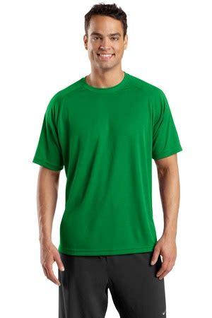 Kaos Roses Tag Gildan Tshirt by Sport Tek 174 T473 Zone Sleeve Raglan T Shirt