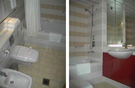 wd badezimmer baynunah abu dhabi vereinigte arabische emirate