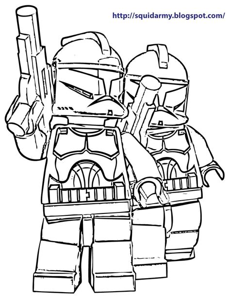lego c3po coloring page lego star wars coloring pages stroom tropers free