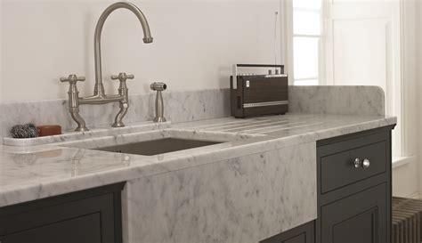 kitchen sinks uk suppliers lovely kitchen sink suppliers uk taste