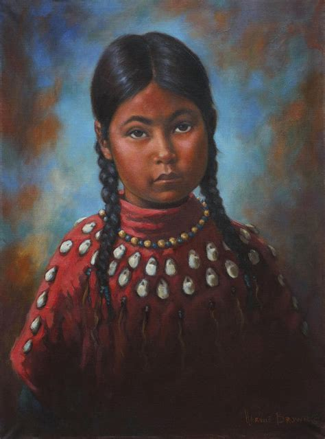 chocolate paint india the gallery for gt american indian painting