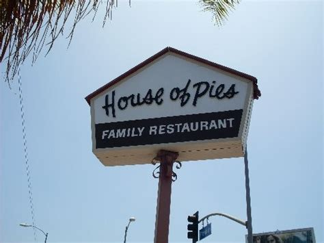 house of pies los feliz the fall and rise of the house of pies send us your