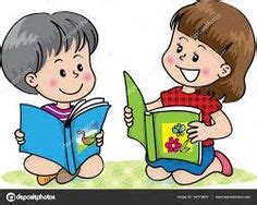 imagenes de ninos leyendo kids books google search book images pinterest