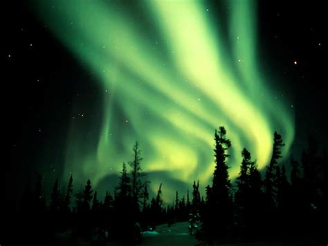 green wallpaper canada aurora pattern pictures aurora pattern photos photo