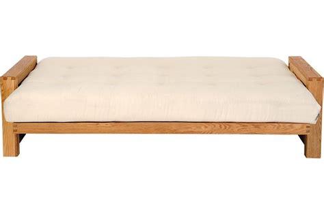 futon company norwich vienna sofa bed futon company ezhandui com