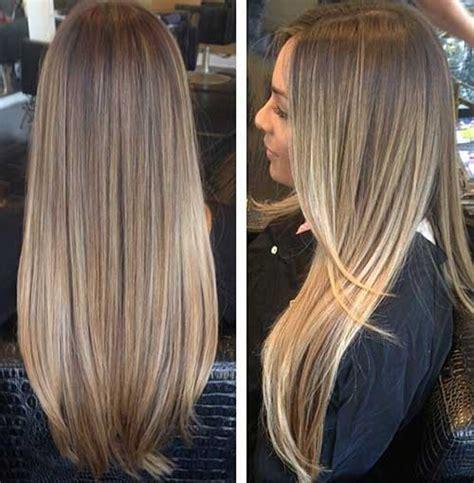 hair color ash brown to ash blonde sombre hair color melt 20 long dark blonde hair hairstyles haircuts 2016 2017