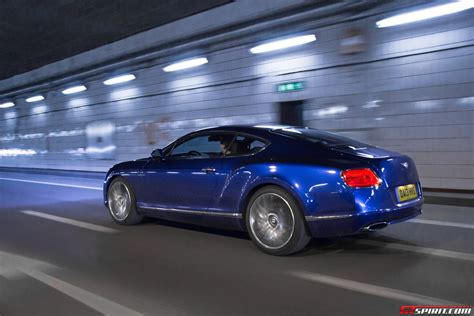 2014 bentley continental pricing ratings reviews kelley blue book 2017 bentley continental gt v8 s new car prices kelley autos post