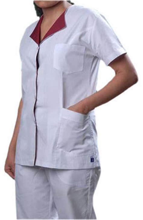 imagenes filipinas medicas uniformes medicos en mexico mayoristas bordados unibord