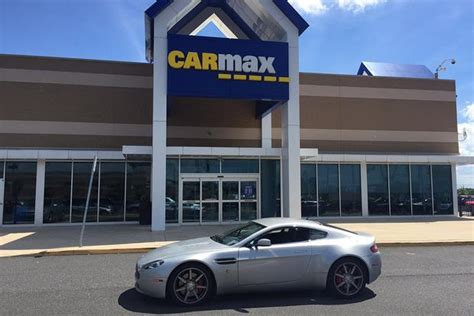 carmax bank carmax auto finance make a payment all about car loans