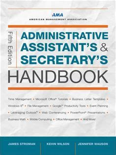 administrative manual template 1000 ideas about administrative assistant on