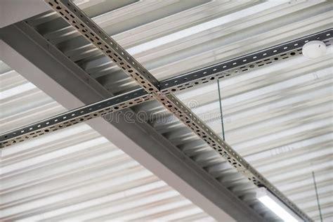 éclairage Plafond by Clairage Plafond Suspendu W Moderne Suspendu Led Plafond