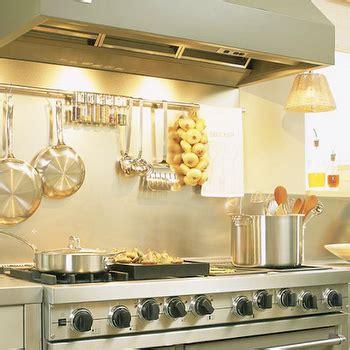 cooktop backsplash designs stainless steel cooktop backsplash design ideas