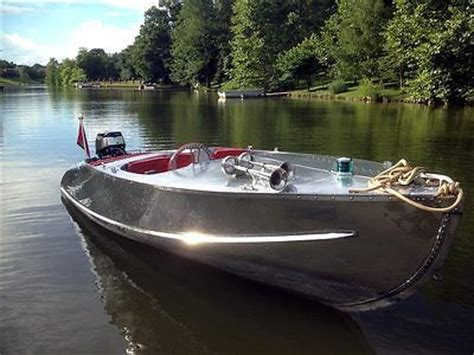 tornado bass boat for sale 2534 best images about boats on pinterest boat plans