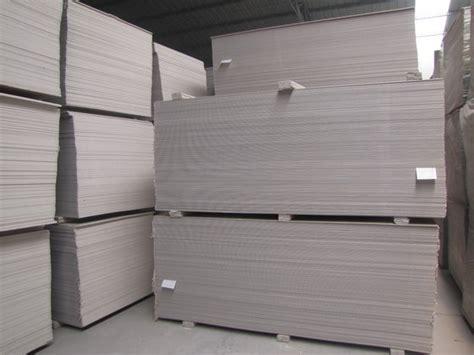 Rhino Board Drywall by Gypsum Board Drywall Rhino Board Id 5713432 Product