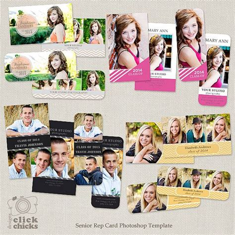 Millers Lab Rep Card Templates by Best 25 Senior Rep Cards Ideas On Free