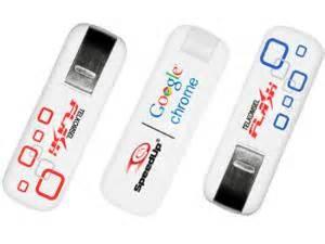 Modem Telkomsel Flash Speedup modem hspa dengan kecepatan 14 4 mbps my memory