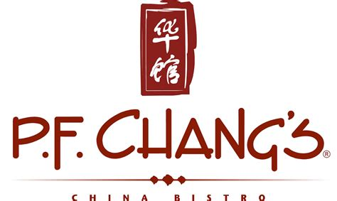 Where Can I Buy A Pf Changs Gift Card - mcdonald s buy 1 get 1 free big mac may 25 27 freebie finding mom
