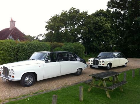 Wedding Car Uckfield by Classic Bridesmaids Car Wedding Car Hire In Uckfield