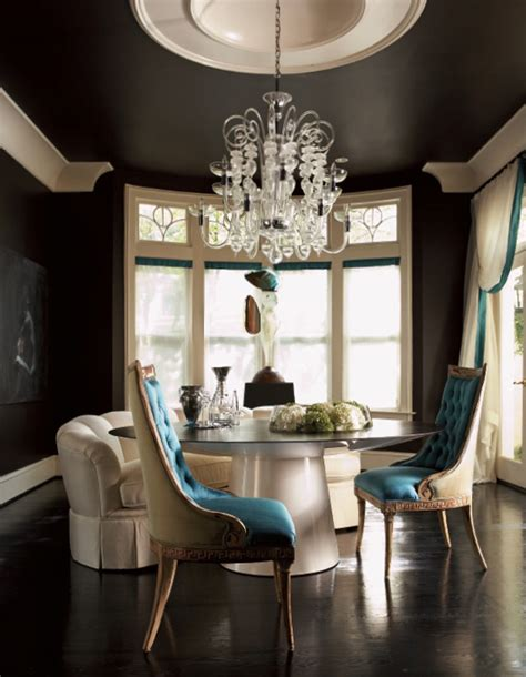 Dining Room Chandeliers Small Pinterio Dining Room