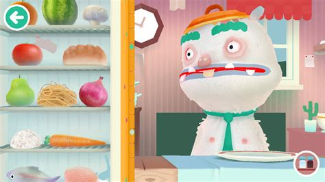 toca kitchen apk toca kitchen 2 apk seotoolnet