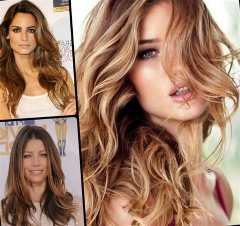 whats the trend for hair new 2018 hair color new hair ideas 2018