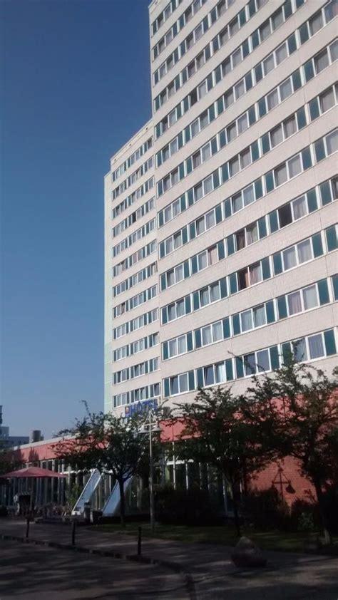 comfort company new berlin comfort hotel lichtenberg berlin germany reviews