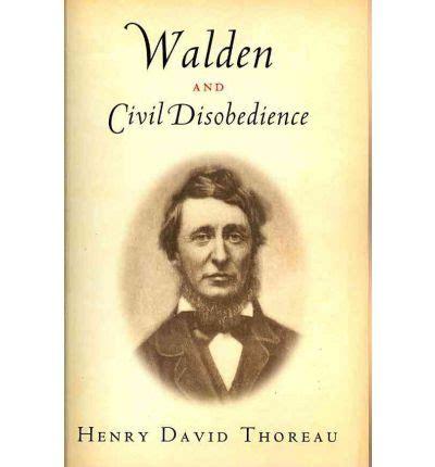 walden book quiz panessaykvd web fc2 david thoreau walden essay