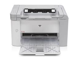 Printer Hp P1566 hp laserjet pro p1566 printer drivers and downloads hp 174 support