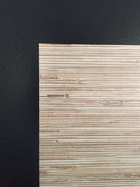 childrens wallpaper 2017 grasscloth wallpaper a few peel stick wallpaper sles emily a clark