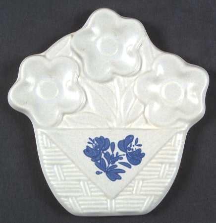 pfaltzgraff ceramic and stoneware cleaner 746 best pfaltzgraff yorktowne images on