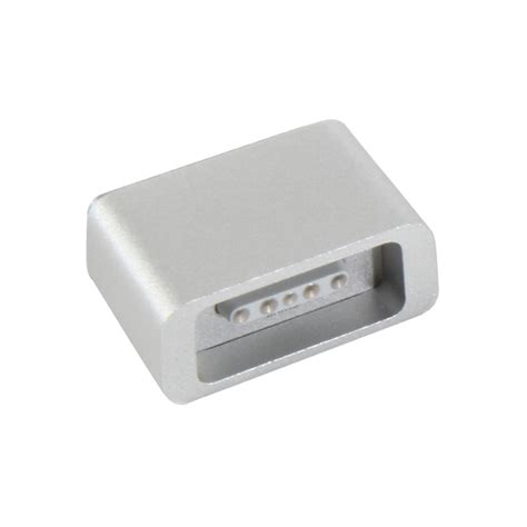 Convert Apple Store Gift Card To Itunes - apple magsafe to magsafe 2 converter md504 apple original accessories