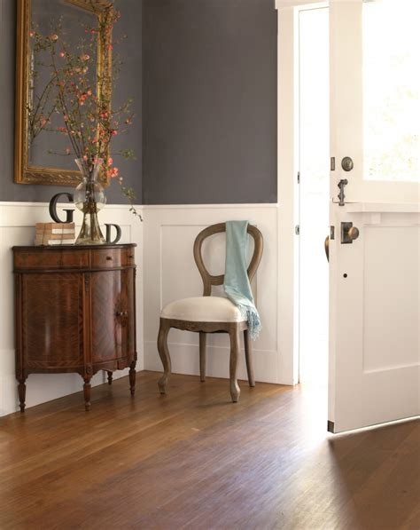 San Francisco Fog Paint Color interview with paint color stylist mary lawlor from kelly