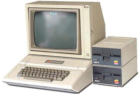 Laptop Apple Keluaran Pertama sejarah singkat komputer dieq41 weblog