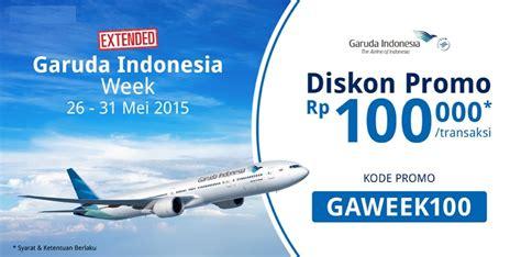 kode kuora promo 3 صور عروض طيران جارودا اندونيسيا garuda indonesia 2015