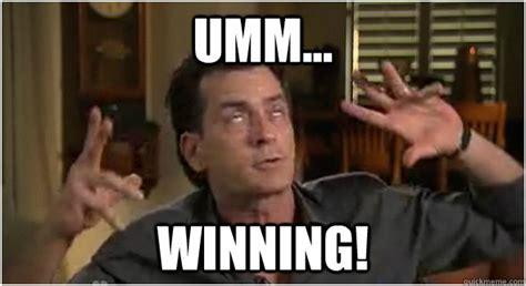 Charlie Sheen Meme - charlie sheen meme 161 xpartan al turr 243 n
