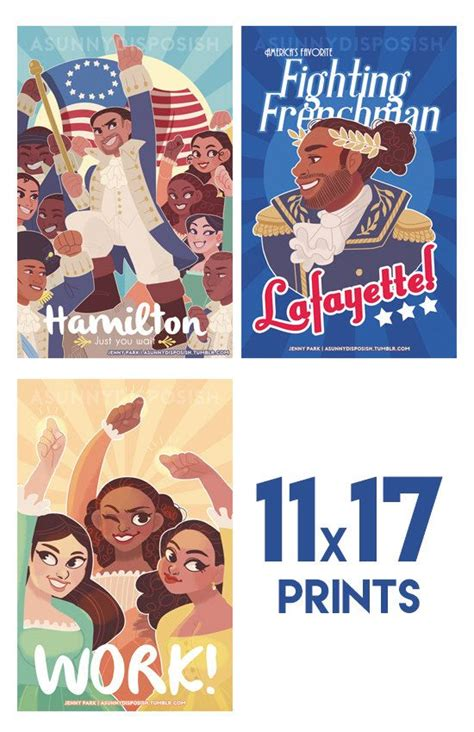 gifts for hamilton fans 61 best gift guide hamilton fans images on