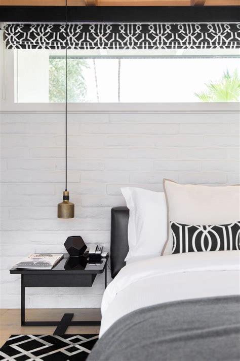 palm motif home decor memento palm springs 262 best palm springs architecture design decor images