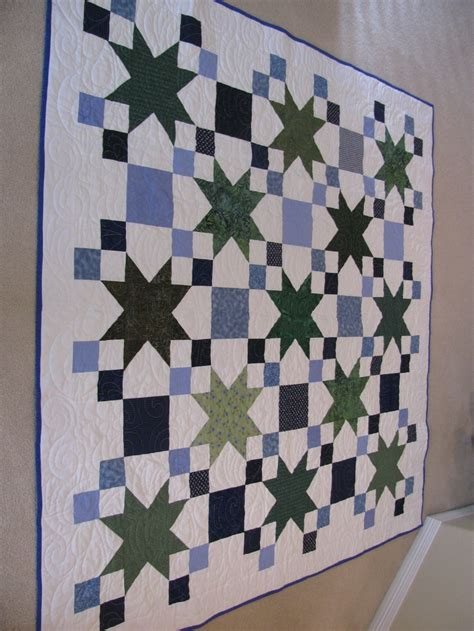 Oklahoma Quilt Shops by 1000 Images About Quilt Road To Oklahoma On