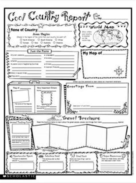 research on student graphic organizers and