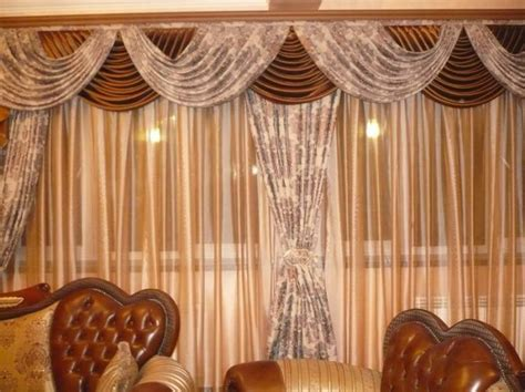 fancy bedroom curtains 17 best images about curtains on pinterest velvet window treatments and half circle window