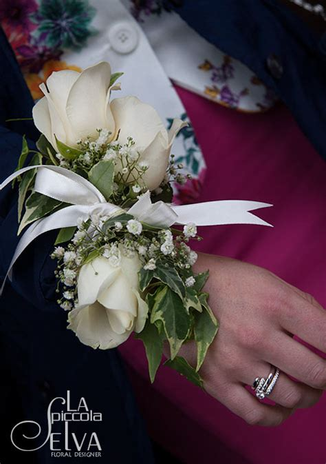 fiori per matrimonio maggio fiori matrimoni maggio 2013